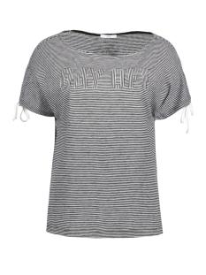 EDC T-shirt 077CC1K025 C001