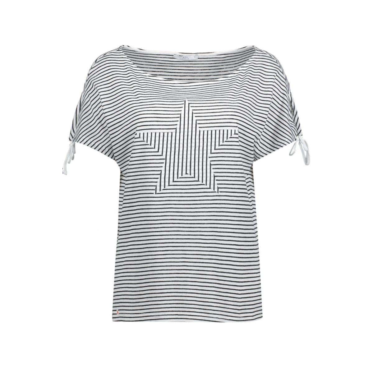 077cc1k039 edc t-shirt c110