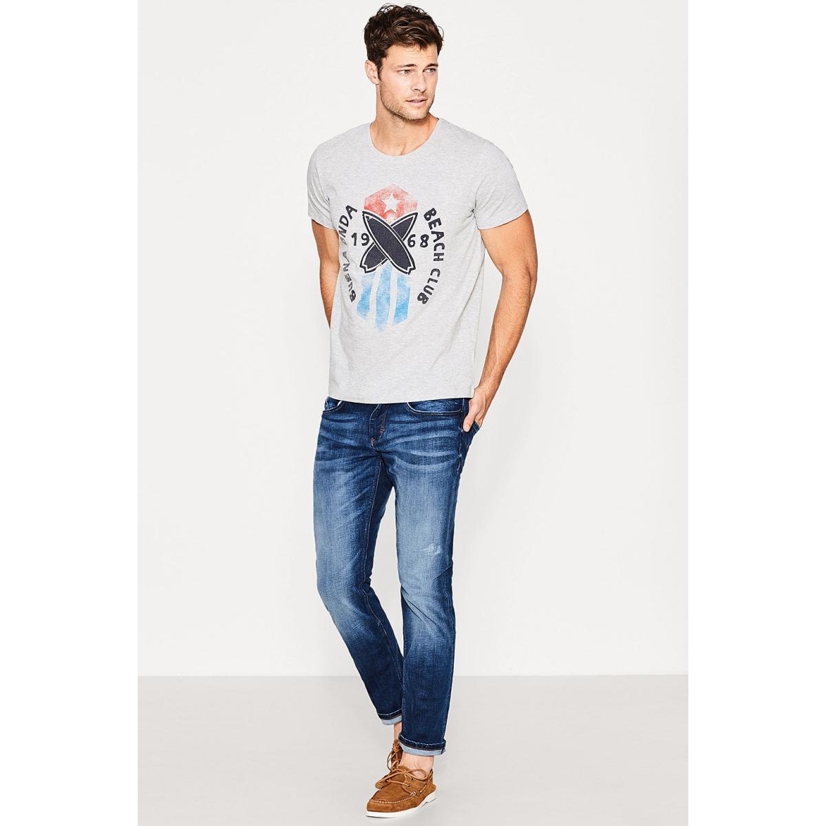 077ee2k005 esprit t-shirt e040
