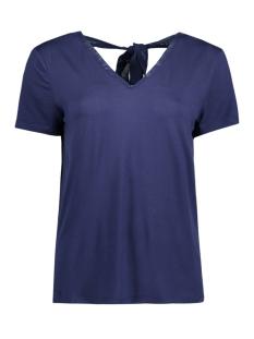 Esprit Collection T-shirt 077EO1K001 E400