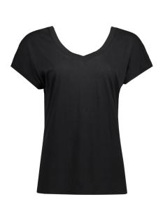 Esprit T-shirt 077EE1K032 E001
