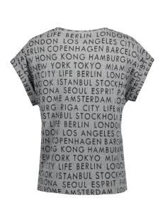 077ee1k048 esprit t-shirt e039