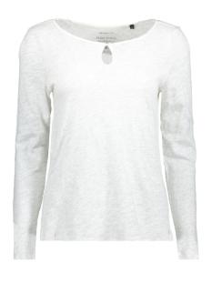 Marc O`Polo T-shirt 707 2261 52097 902 Hay Melange