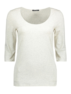 Marc O`Polo T-shirt 707 2205 52155 902 Hay Melange