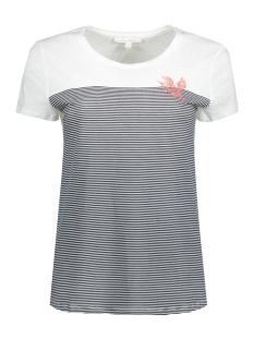 Tom Tailor T-shirt 1055005.00.71 1002