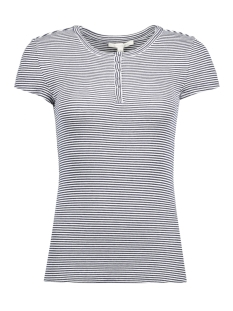 1055033.00.71 tom tailor t-shirt 1002