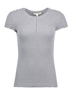 Tom Tailor T-shirt 1055033.00.71 1002