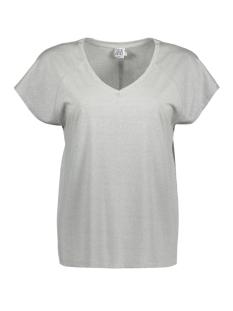 Saint Tropez T-shirt R1526 0011