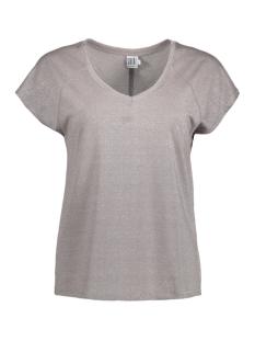 Saint Tropez T-shirt R1526 6218
