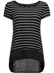 EDC T-shirt 077CC1K020 C001