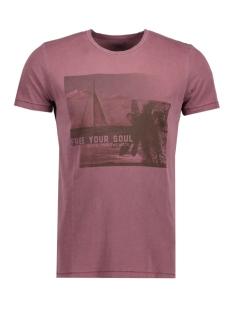 Esprit T-shirt 077EE2K008 E520