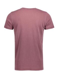 077ee2k008 esprit t-shirt e520