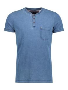 Esprit T-shirt 077EE2K017 E415