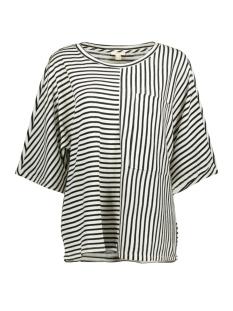 Esprit T-shirt 077EE1K021 E110