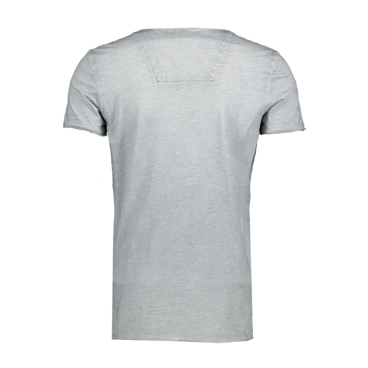 g71006 garcia t-shirt 318 high rise
