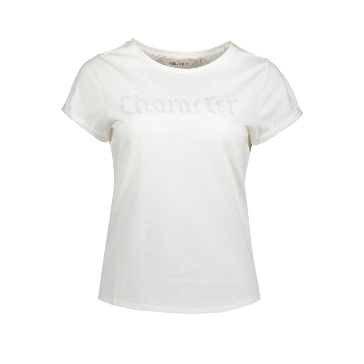 g70002 garcia t-shirt 53 off white