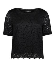 Esprit Collection T-shirt 087EO1K006 E001