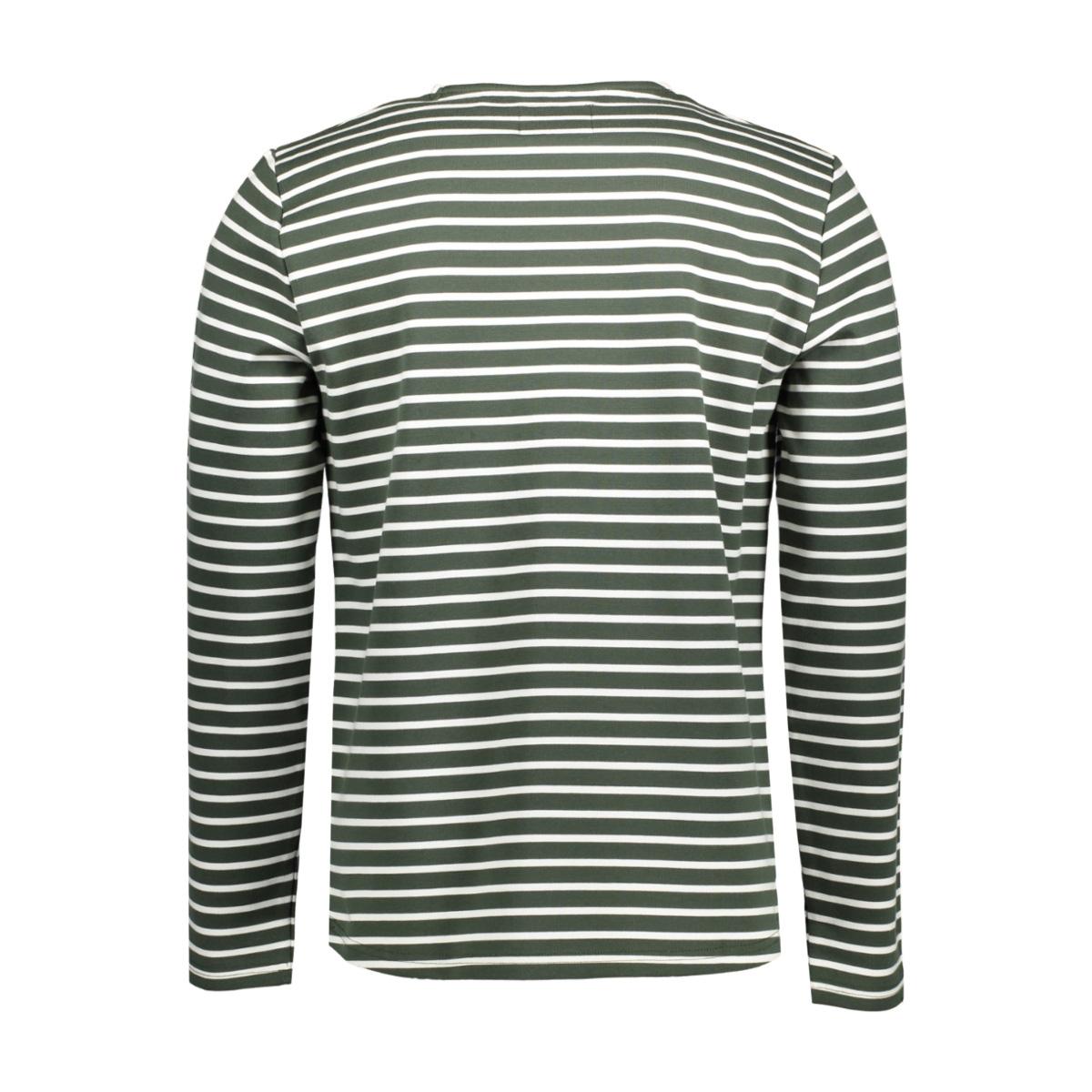 82160701 no-excess t-shirt 050