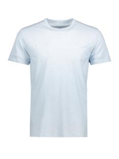 Esprit T-shirt 087EE2K017 E440
