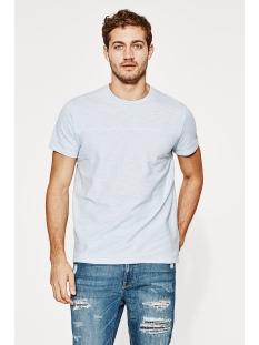 087ee2k017 esprit t-shirt e440