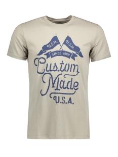 Esprit T-shirt 087EE2K035 E035