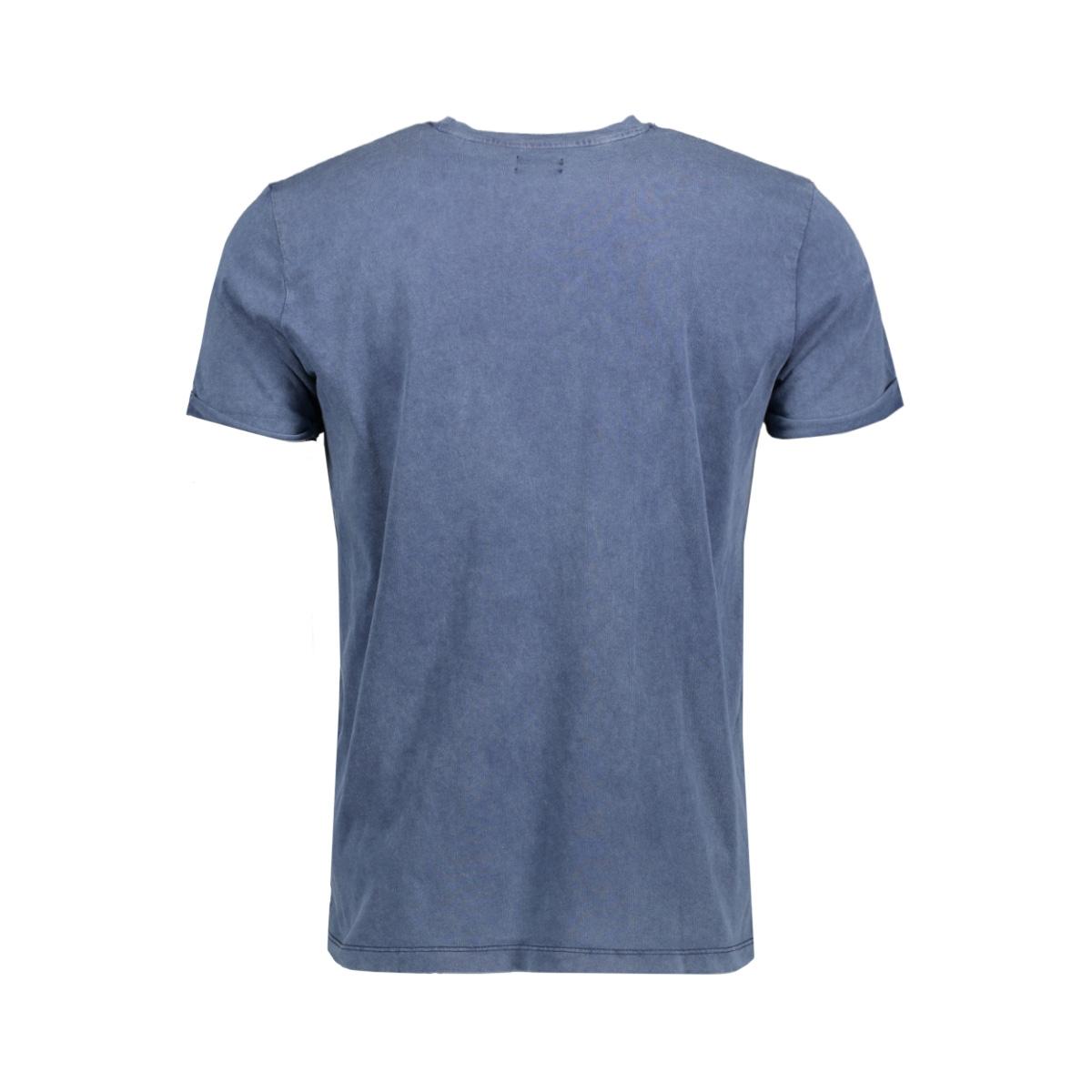 087ee2k035 esprit t-shirt e400