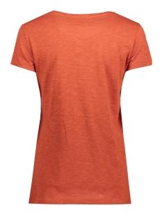 087ee1k016 esprit t-shirt e805