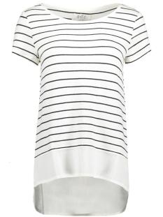 EDC T-shirt 077CC1K020 110