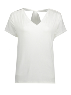 Esprit Collection T-shirt 077EO1K001 E110