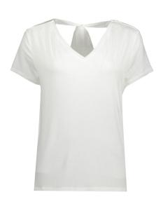 Esprit Collection T-shirt 077EO1K001 E110