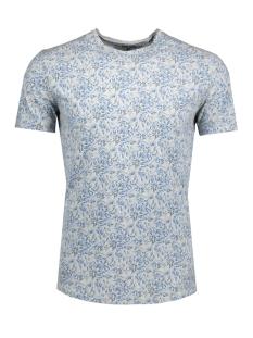 Garcia T-shirt G71011 318