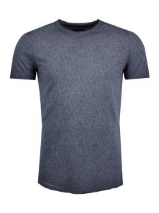 Garcia T-shirt G71011 292
