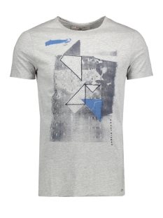 Garcia T-shirt G71004 66