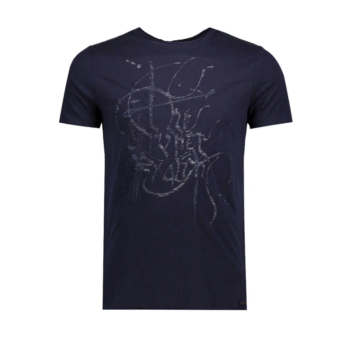 g71004 garcia t-shirt 292