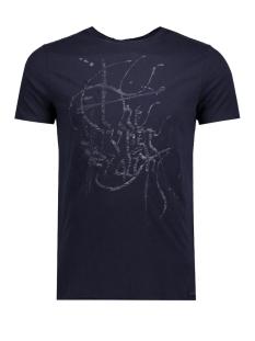 Garcia T-shirt G71004 292