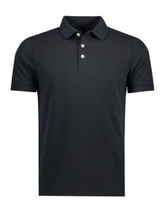 Jack & Jones Polo JPRPAULOS POLO SS NOOS 12091243 Jet Set