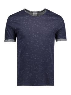 EDC T-shirt 087CC2K012 C400