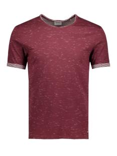 EDC T-shirt 087CC2K013 C600