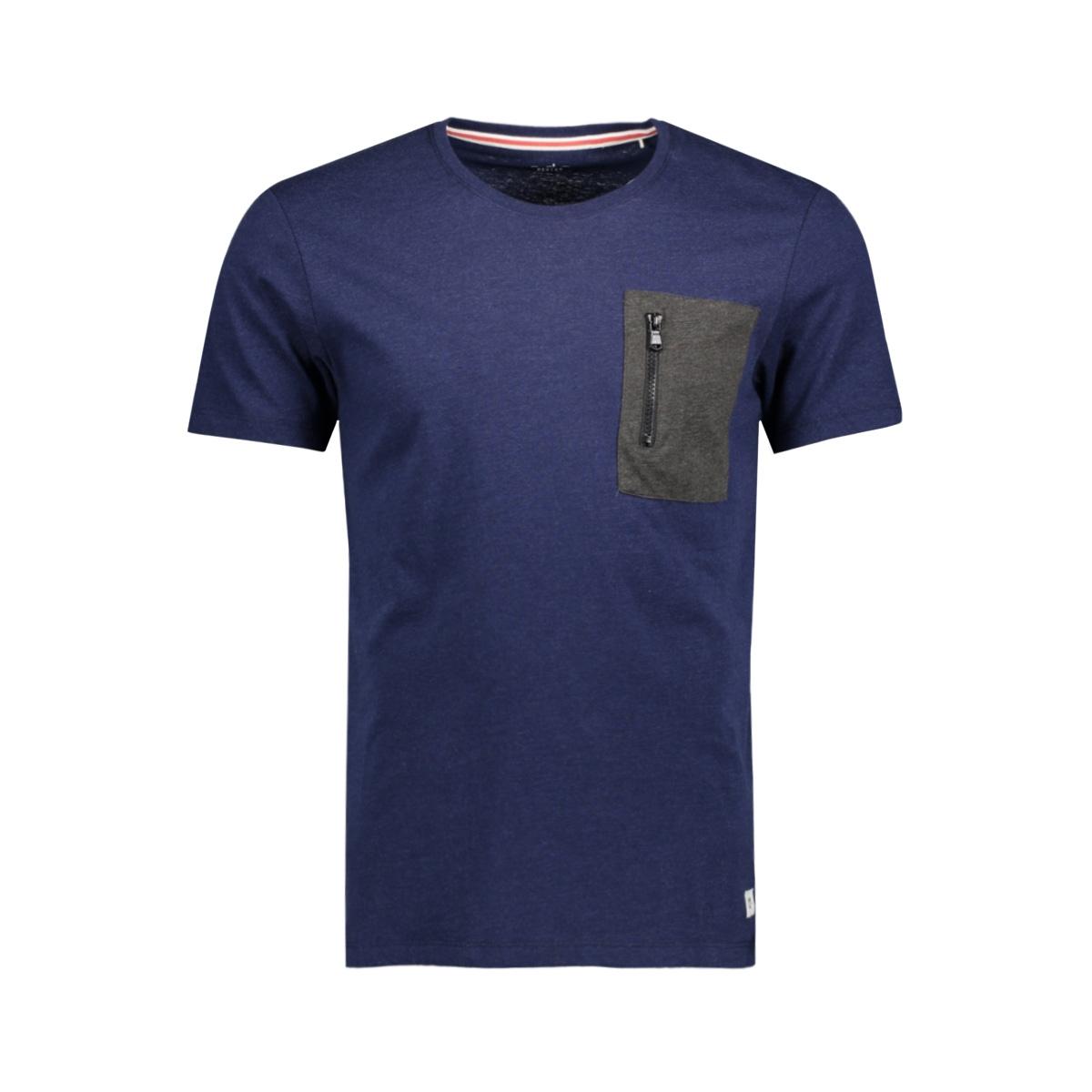 087cc2k027 edc t-shirt c400