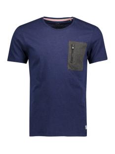 EDC T-shirt 087CC2K027 C400