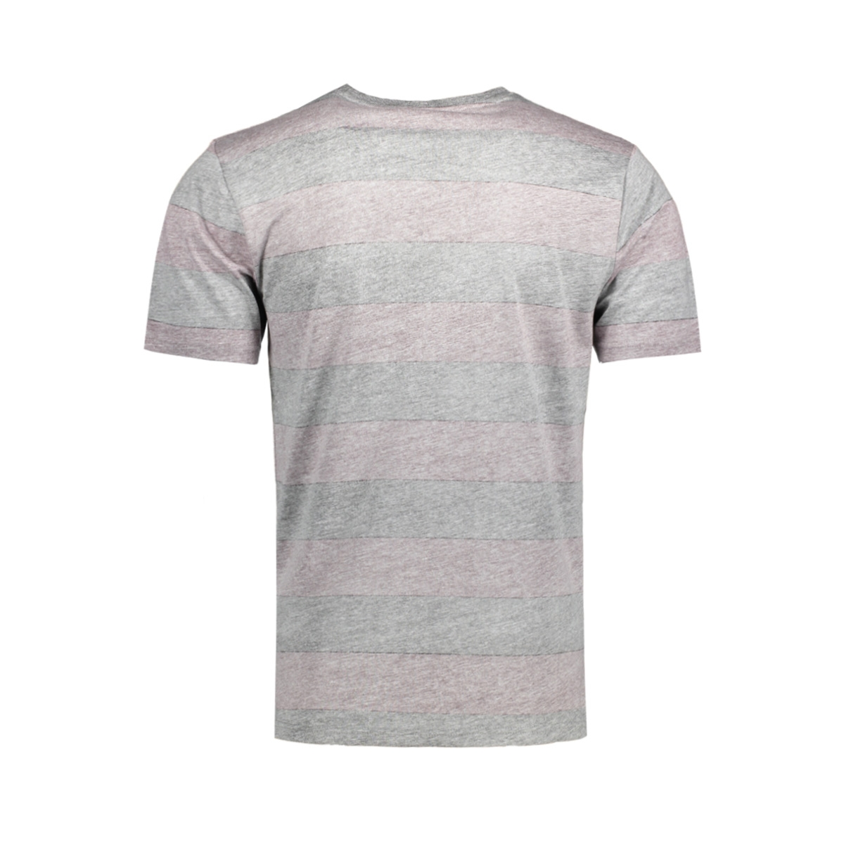 onshanly ss slim tee 22007400 only & sons t-shirt fudge