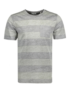 Only & Sons T-shirt onsHANLY SS SLIM TEE 22007400 Deep Depths