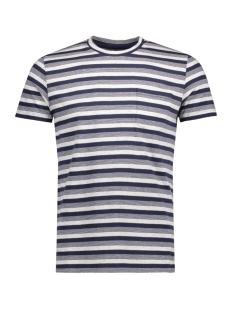 Esprit T-shirt 087EE2K022 E400
