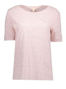 Esprit T-shirt 087EE1K035 E805