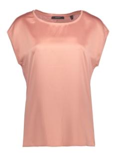 Esprit Collection T-shirt 087EO1K010 E665