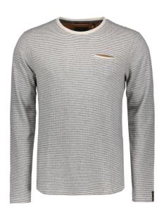 NO-EXCESS Sweater 82120702 168 Milk