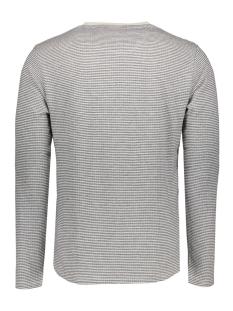 82120702 no-excess sweater 168 milk