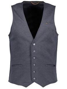 NO-EXCESS Gilet 82640702 139 Fog