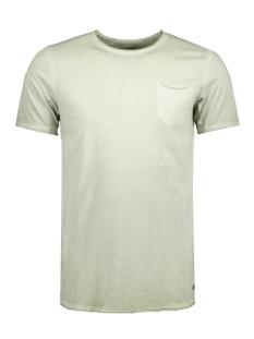 Jack & Jones T-shirt jjvJACK SS TEE CREW NECK NOOS 12103171 Seagrass