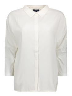 Tom Tailor Blouse 1038659.00.70 8210
